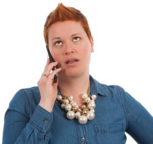 Wrong On Hold Music Can Hurt Your Business